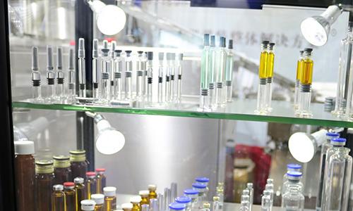 2018神經系統化藥十大品種公布,僅一種年銷量超10億元