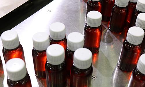 从市场表现抢眼的药品看当前新药研发现状和特点