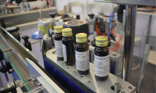 世界环境日:环保制药装备助力药企绿色生产