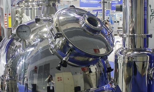 设备水平大幅提升 热风循环烘箱技术进入成熟发展阶段