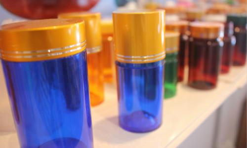 山东省96个集中采购未中标产品被限制使用