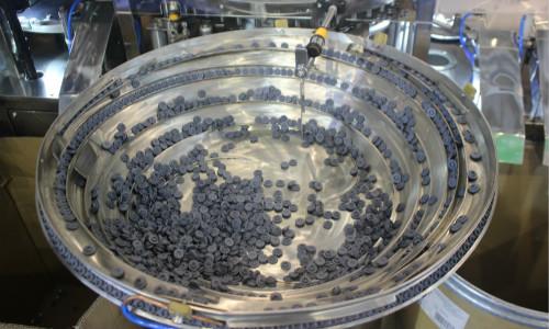 如何做好微孔过滤器的保养工作,延长使用寿命?