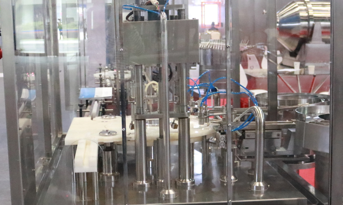 严格进行制药用水系统验证,促进药品质量管理上台阶