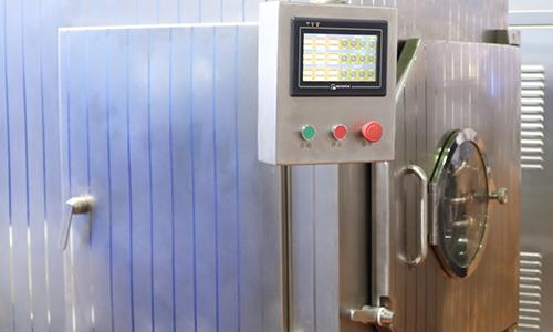 在发展中探寻新路径,医药制冷设备趋向专业化、细分化