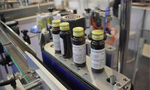 制药装备产业:工业4.0热现象背后的冷思考
