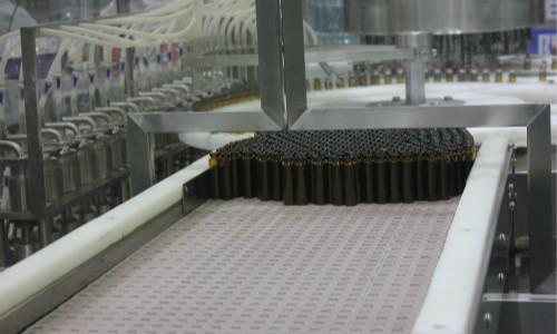 制藥配套設備——工業吸塵器常見故障的處理