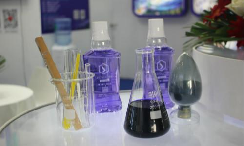 气体渗透测试仪助力提升创新药品质管控实力