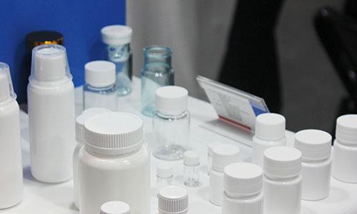 醫藥代表登記備案制度已在全國陸續落地,國家版何時出臺?
