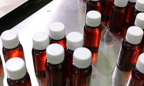 这些医药政策正深刻影响我国药品行业的方向与发展