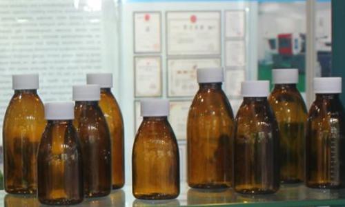 国家卫健委发文,中药口服制剂和饮片有望实现新突破