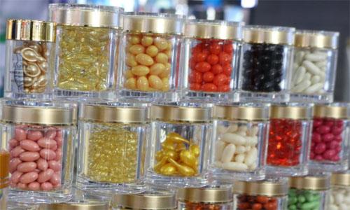 國家藥監局明確仿制藥注冊標準和藥典標準關系
