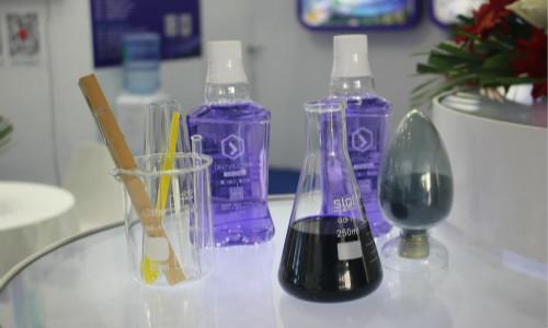醫藥行業快速發展,工業軟管泵的要求不斷提高