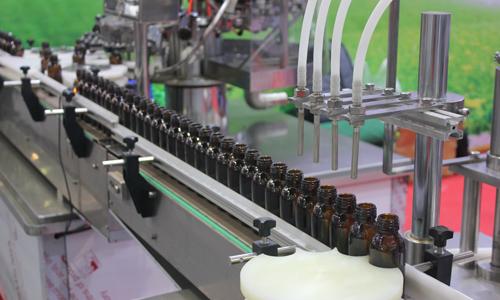 基层市场需求猛增,中国医疗器械行业未来发展趋势大好