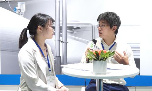 科隆冯乐:2019年KROHNE保持高速增长,未来将继续发挥技术优势