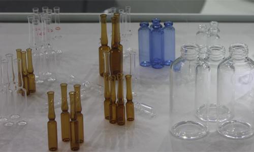 医药包装机企业应针对市场需求,设计合理包装解决方案
