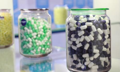 遼寧177個未過一致性評價藥品,已被暫停采購