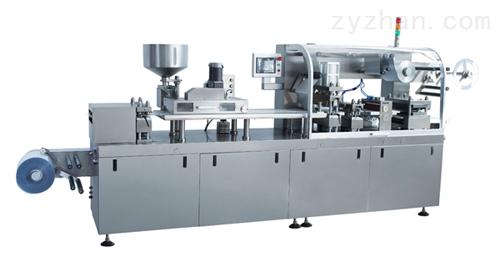 浙江銳捷機械產品結構輕巧、設計合理 備受客戶青睞