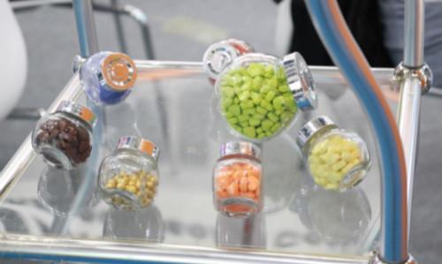 工業大麻投資熱,大麻素提取物檢測設備迎機遇