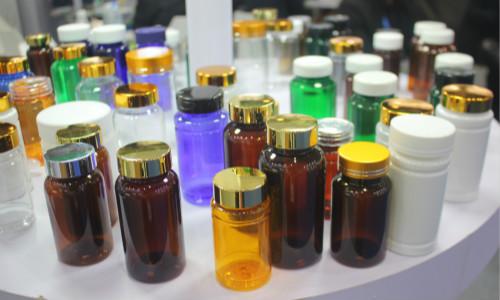 助力制药厂GMP认证,罐类制药装备设计少不了这几点!
