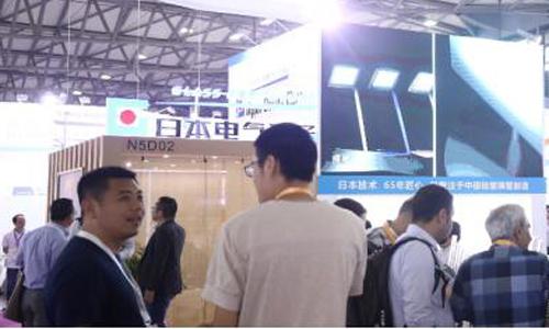 匯聚創新力量,InnoPack China打造亞太地區重要國際藥包資訊中轉樞紐
