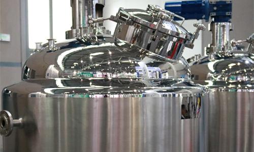 制藥行業蒸發器種類多,該如何選擇?