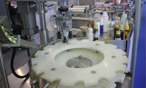 更高水平對外開放,國產制藥裝備產業具有巨大的潛力