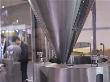 广东惠机一大波产品美图来了