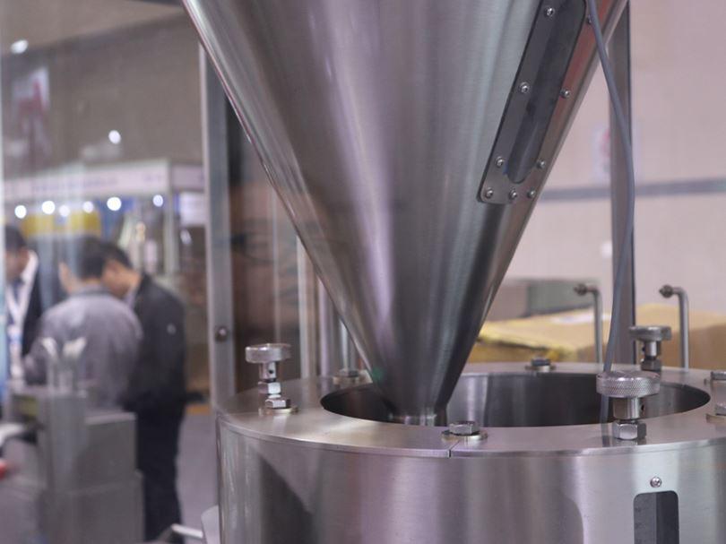 廣東惠機一大波產品美圖來了