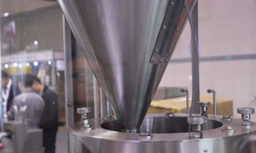 纯化水设备企业各出奇招,助力药企符合GMP标准
