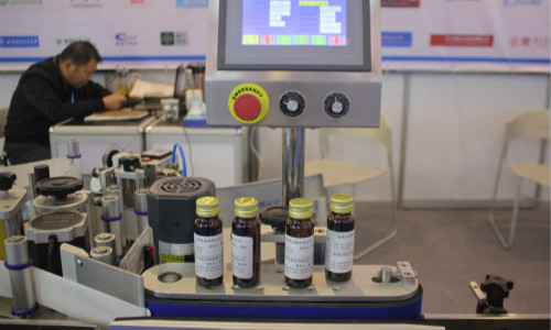 兩個明確方向、一個設計理念,制藥設備面臨升級挑戰