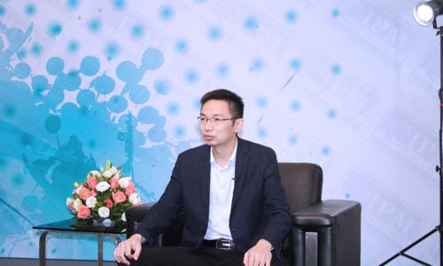 楚天中研院副院长蔡大宇:提供多领域整体解决方案及关键设备、非标设备是重要竞争优势