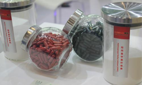 東北制藥等入選第二批短缺藥集中生產基地建設單位名單