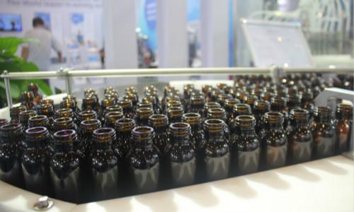藥品集采逐步走向常態化,制藥裝備行業更新步伐或加快