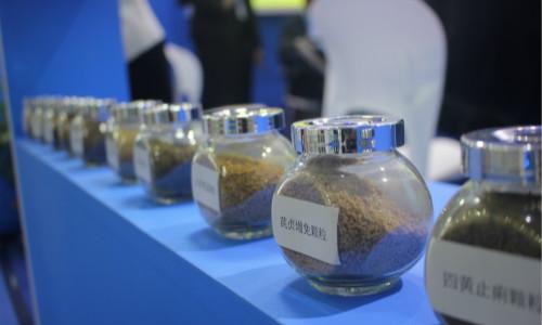 21家藥企被認定為第26批國家企業技術中心