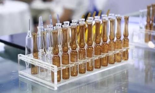 生物類似藥利潤超過創新藥,市場競爭愈演愈烈