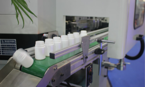 高水平藥機制造受關注,行業研發投入強度待提升