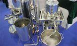 機器換人進程有望加快,醫藥、制藥裝備行業或面臨升級