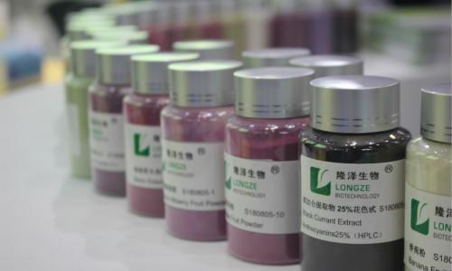帕拉米韦抗流感药物龙头南新制药开启申购