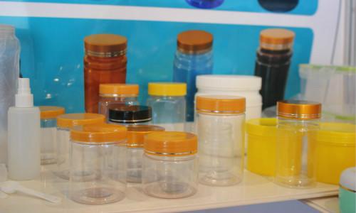 ICU医疗设备需求增长,国产替代进程迎来加速期