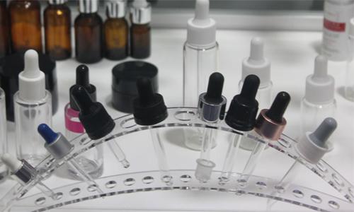 苯环喹溴铵鼻用喷雾剂获批上市,过敏性鼻炎患者有新药了
