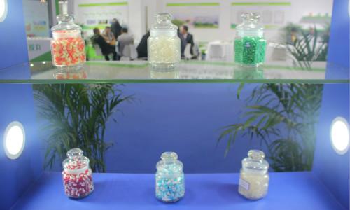 跨国药企受带量采购的影响有多大?这家制药巨头一季度收入下滑14.4个百分点