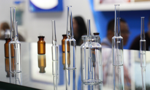 一批新药获批,涉及淋巴瘤、非小细胞肺癌等治疗领域