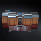 JGL300干法造粒机