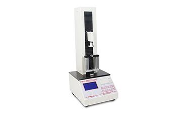 筆式注射器滑動性測試儀