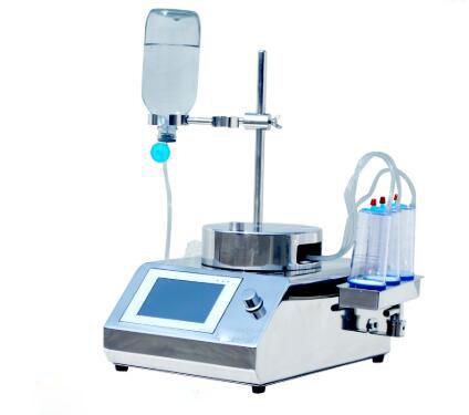 压片机企业满足药厂集约化发展需求,向创新方向迈进
