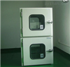 上海微生物室VHP无菌传递窗传递柜