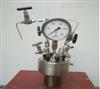 实验室微型磁力高压反应釜