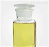 化工原料� D-��檬烯