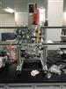 LD-5L实验室均质乳化机