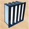 组合式高效空气过滤器报价/价格